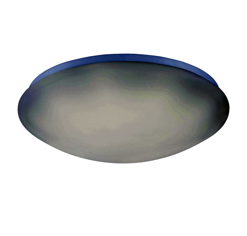 Savoy House 6-1130-14 Ladd 20 Light LED Flush Mount Ceiling Fixture