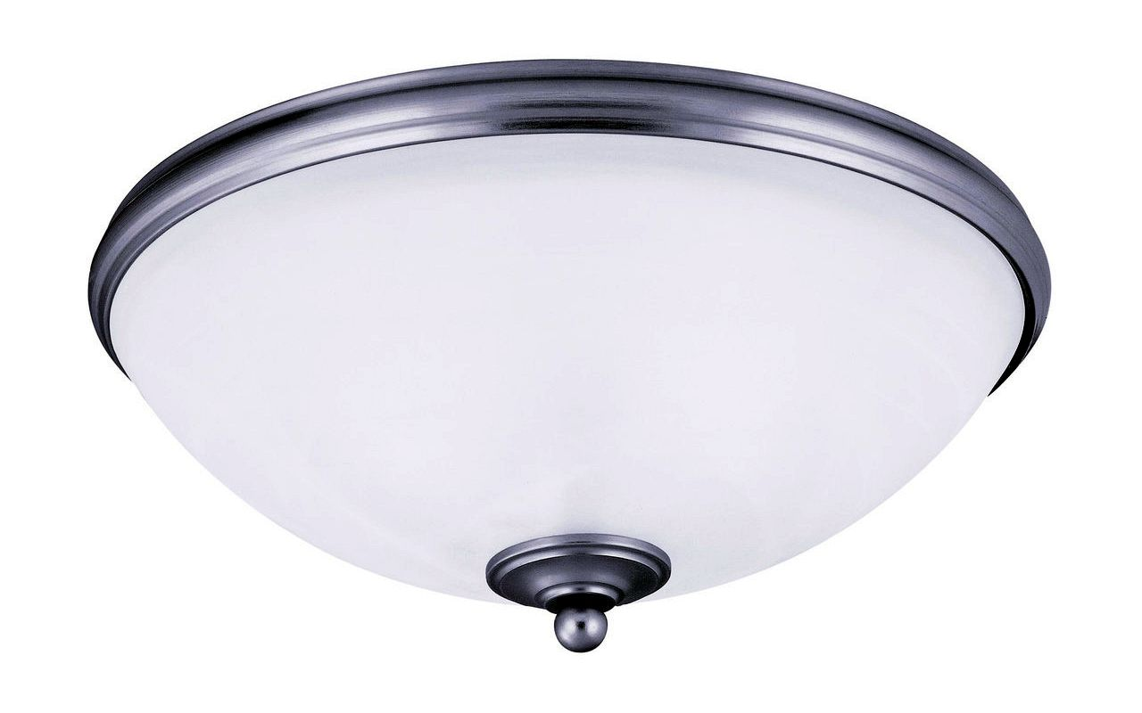 Savoy House 6-5787-15 Willoughby 3 Light Flush Mount Ceiling Fixture Sale $120.00 ITEM: bci2602845 ID#:6-5787-15-69 UPC: 822920202438 :