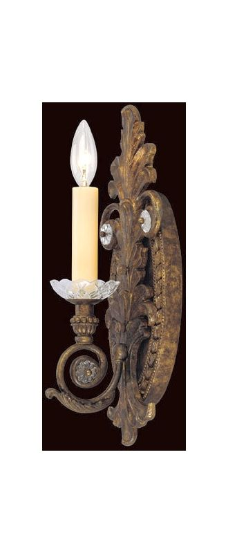 Savoy House 9-3419-1 Corsica 1 Light Wall Sconce New Tortoise Shell Sale $174.00 ITEM: bci2603138 ID#:9-3419-1-56 UPC: 822920195785 :
