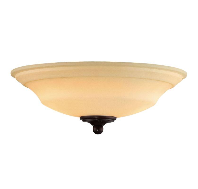 Savoy House FLG-1200 Windstar Light Kit Espresso Ceiling Fan
