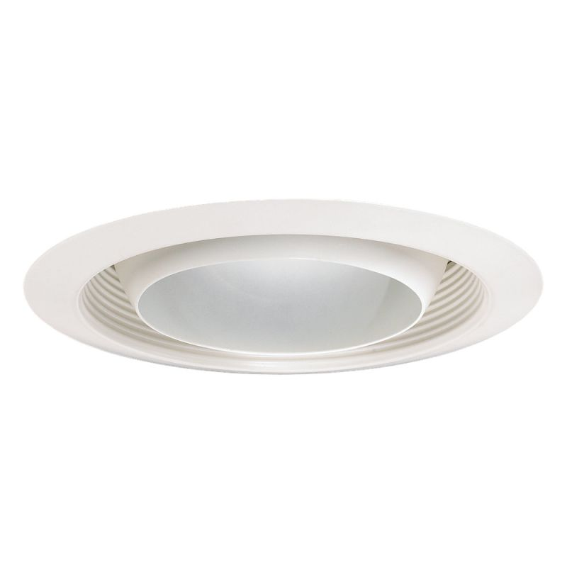 "Sea Gull Lighting 11037AT Recessed Trims 6"" Air Tight Adjustable Trim"