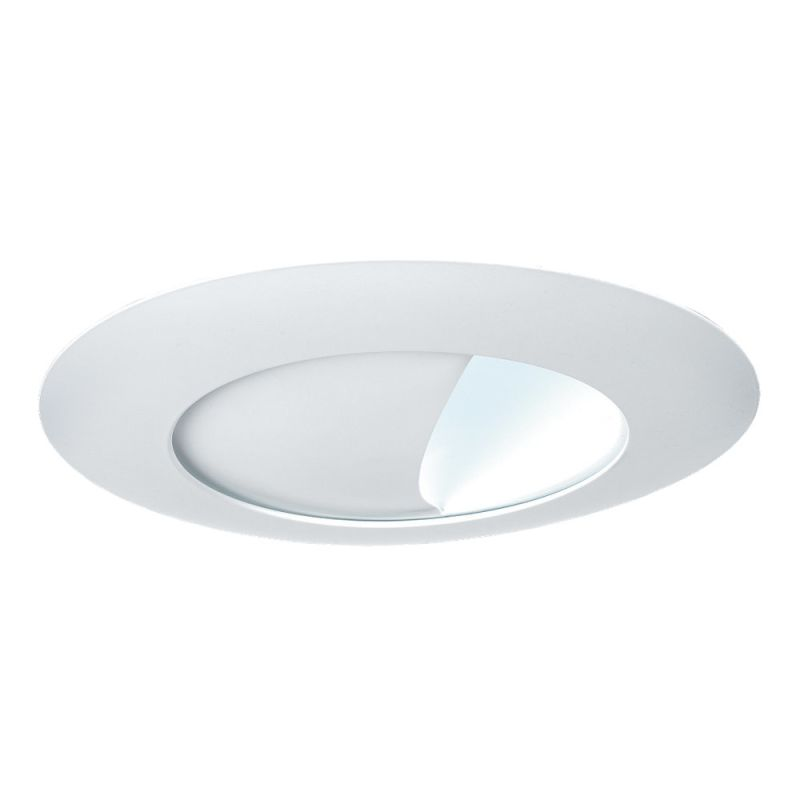 "Sea Gull Lighting 11039AT Recessed Trims 6"" Air Tight Wall Wash Trim"
