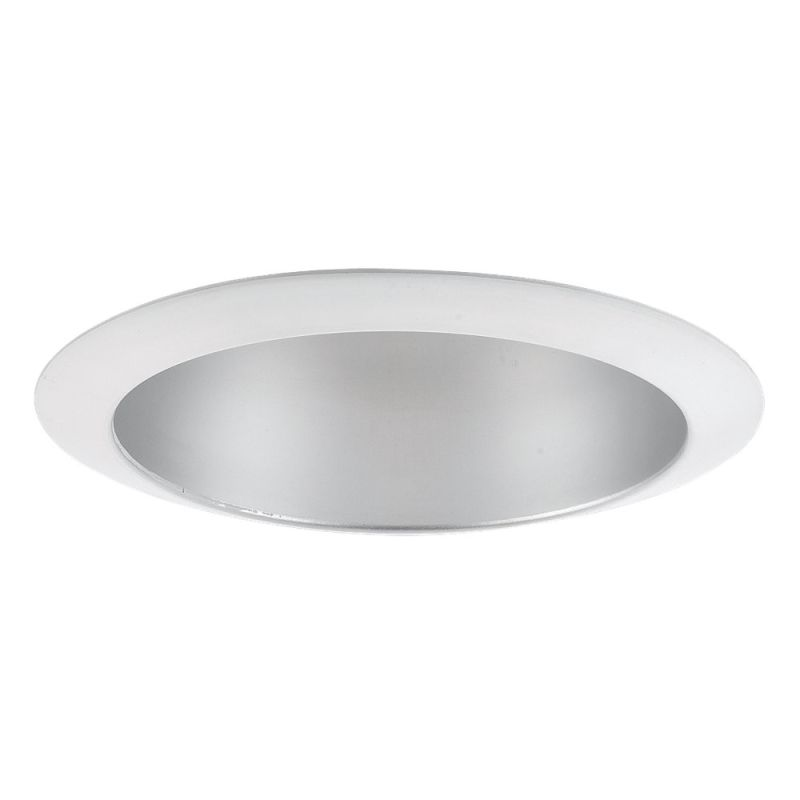 "Sea Gull Lighting 11061AT Recessed Trims 6"" Air Tight Reflector Trim Sale $20.00 ITEM: bci1209578 ID#:11061AT-861 UPC: 785652110689 :"