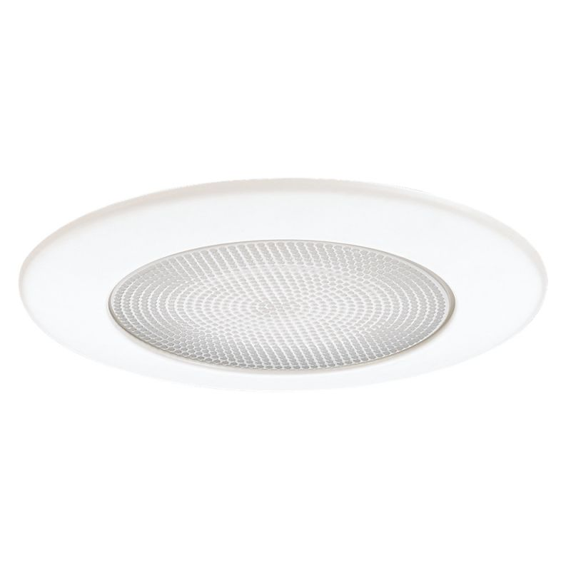 "Sea Gull Lighting 11135AT Recessed Trims 5"" Air Tight Shower Trim"