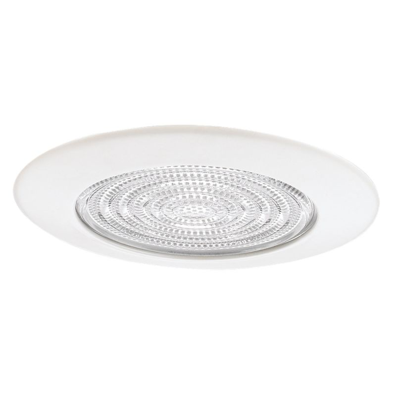 "Sea Gull Lighting 11155AT Recessed Trims 5"" Air Tight Shower Trim"