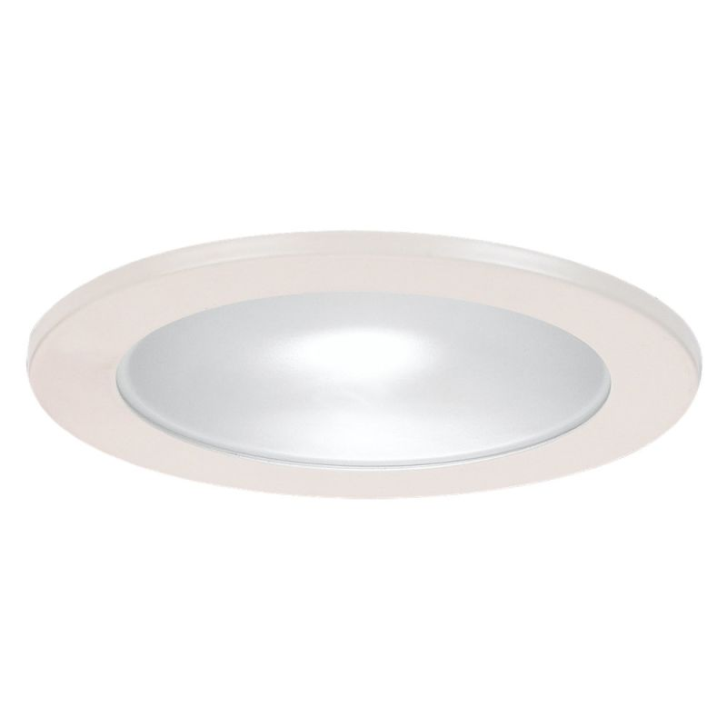 "Sea Gull Lighting 1152AT Recessed Trims 4"" Air Tight Fluorescent"