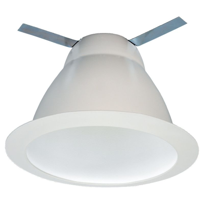 "Sea Gull Lighting 1160AT Recessed Trims 7"" Air Tight Reflector Trim Sale $14.00 ITEM: bci529572 ID#:1160AT-14 UPC: 785652116049 :"