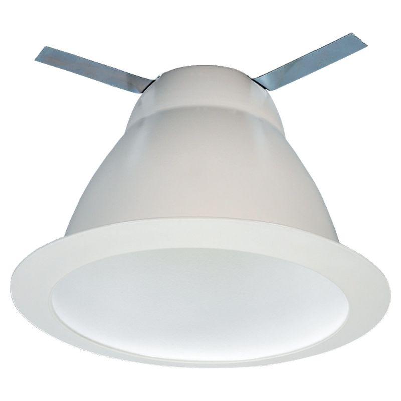 "Sea Gull Lighting 1160AT Recessed Trims 7"" Air Tight Reflector Trim Sale $14.00 ITEM: bci529572 ID#:1160AT-14 UPC: 785652116049 :"