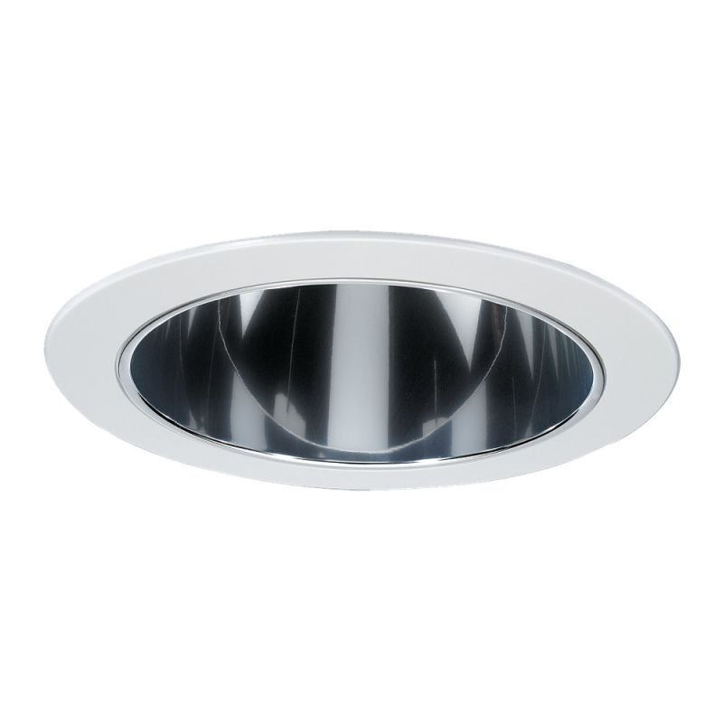 "Sea Gull Lighting 1160AT Recessed Trims 7"" Air Tight Reflector Trim Sale $20.00 ITEM: bci1209619 ID#:1160AT-22 UPC: 785652011313 :"