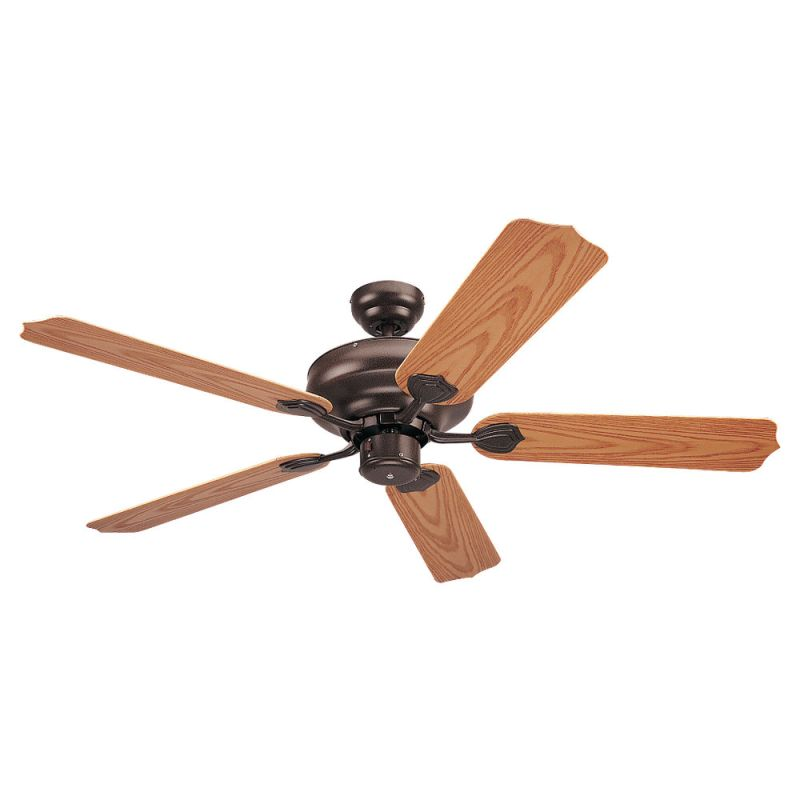 Sea Gull Lighting 1540 Outdoor Ceiling Fan from the Long Beach