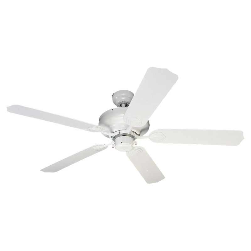 Sea Gull Lighting 1540 Outdoor Ceiling Fan from the Long Beach Sale $295.80 ITEM: bci246839 ID#:1540-15 UPC: 785652154058 :
