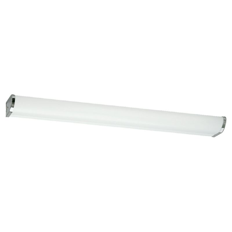 Sea Gull Lighting 49013 Energy Star Rated Fluorescent Light with