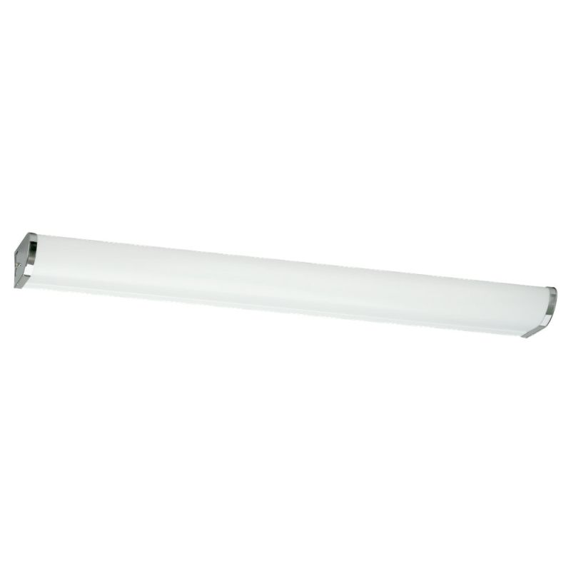 Sea Gull Lighting 49014 Energy Star Rated Fluorescent Light with