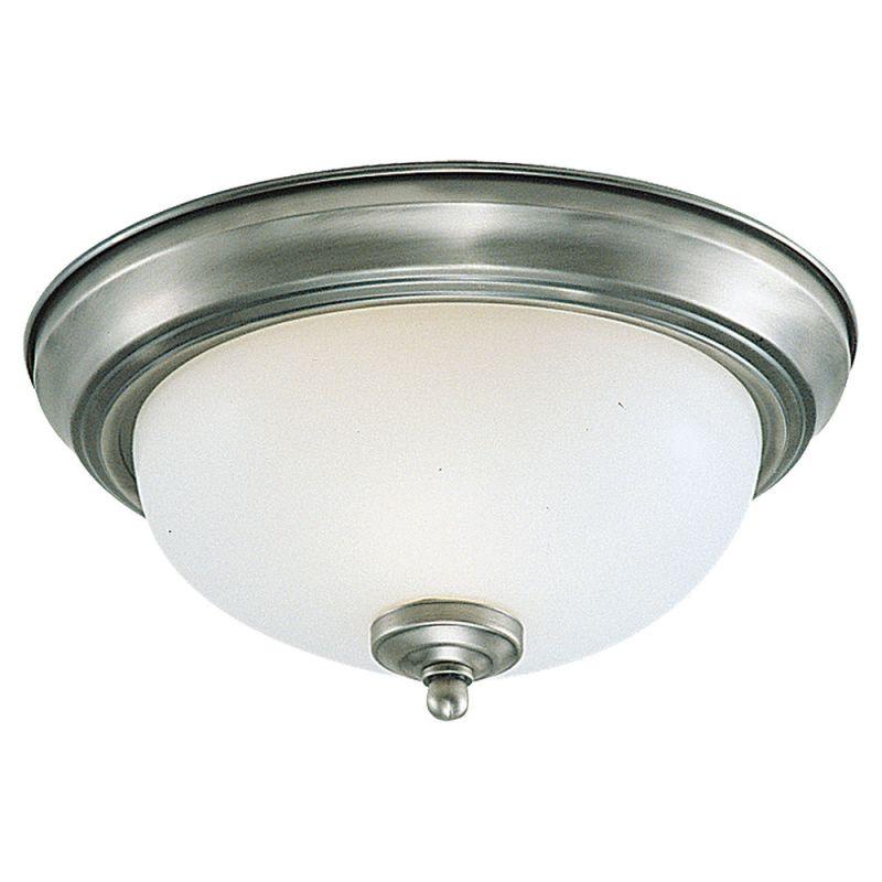 Sea Gull Lighting 77065 Ceiling Flush Mount 3 Light Flush Mount Sale $71.80 ITEM: bci101487 ID#:77065-962 UPC: 785652770654 :