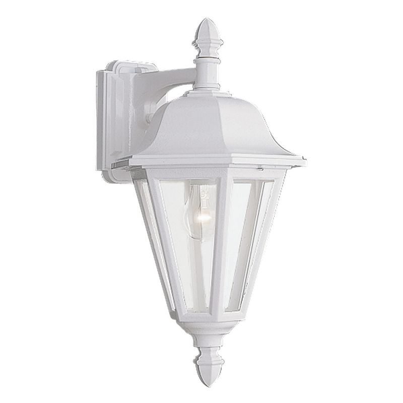 Sea Gull Lighting 8825 Classic Cast Outdoor 1 Light Lantern Wall Sale $74.00 ITEM: bci111571 ID#:8825-15 UPC: 785652882555 :