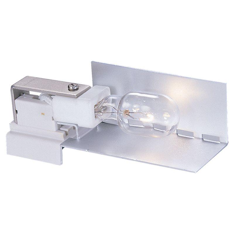 Sea Gull Lighting 9433 LX Linear Lamp holder White Indoor Lighting