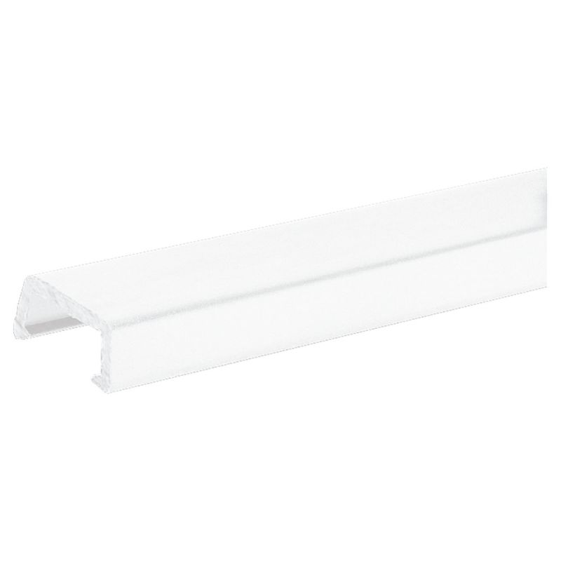 Sea Gull Lighting 9439 Ambiance LX Linear Cable System 4´ Track White
