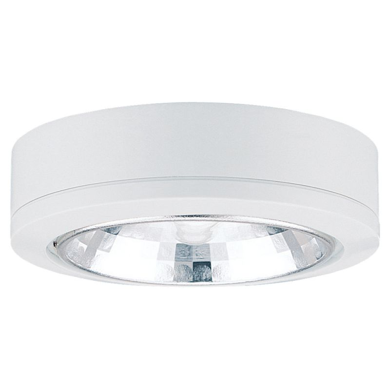 Sea Gull Lighting 9485 Ambiance LX Under Cabinet Fixture White Indoor