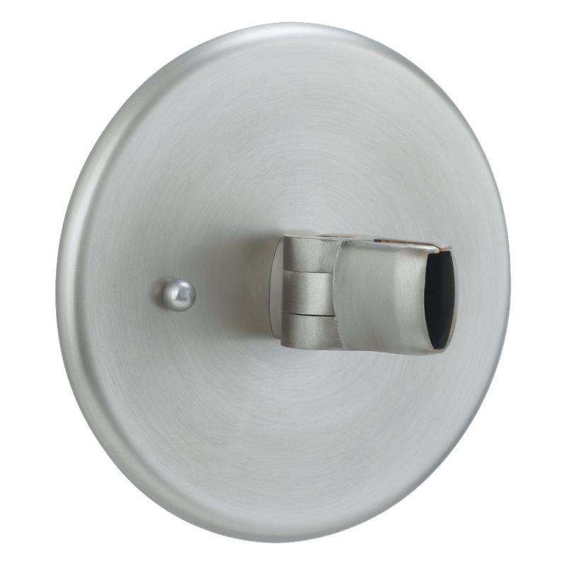 Sea Gull Lighting 94852 Rail Flexible Wall Power Feed Canopy from Sale $29.00 ITEM: bci832545 ID#:94852-965 UPC: 785652094538 :