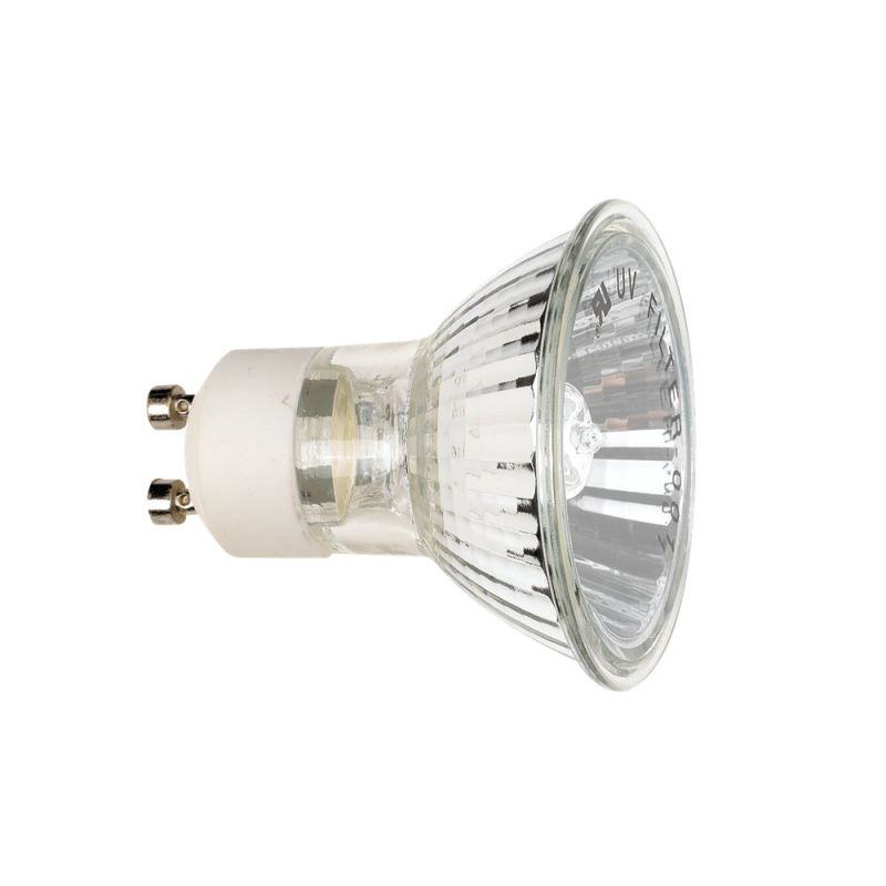 Sea Gull Lighting 97186 Frosted 35W MRC16 120V Halogen Bulb Bulbs