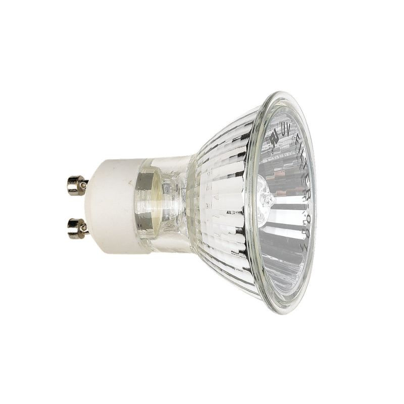 Sea Gull Lighting 97187 MR16 Halogen Bulb Frosted Bulbs Halogen