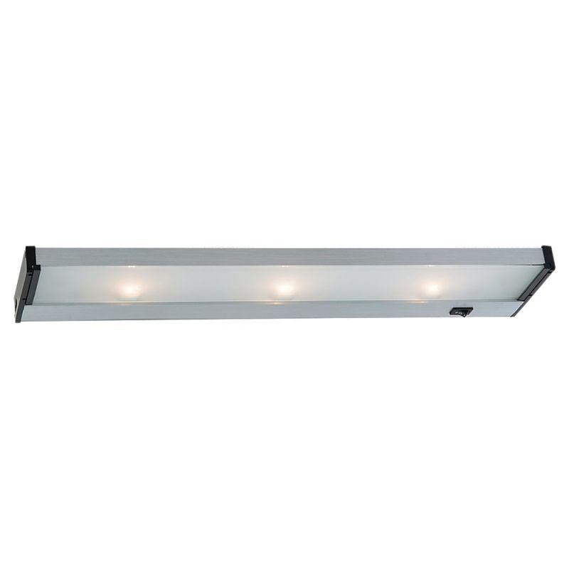 Sea Gull Lighting 98042 Three Light Xenon Bulb Undercabinet Light