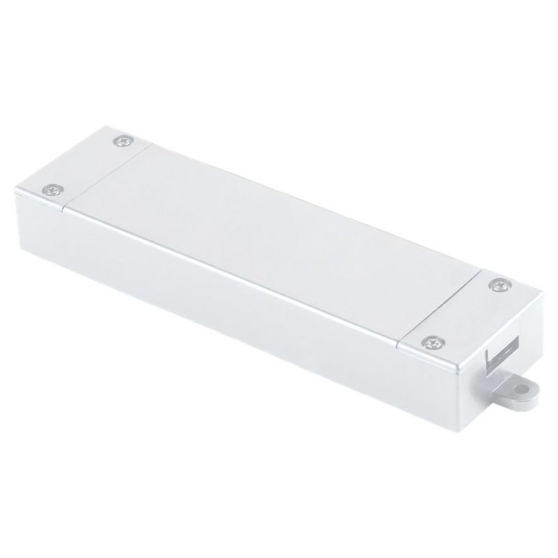 Sea Gull Lighting 98159 LX Linear Cable System Transformer 12v 150