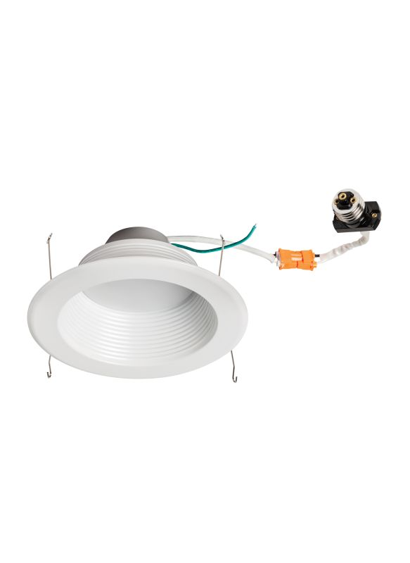 Sea Gull Lighting 14761S Traverse II 1 Light Dimmable Energy Star LED Sale $78.00 ITEM: bci2850774 ID#:14761S-15 UPC: 785652112454 :