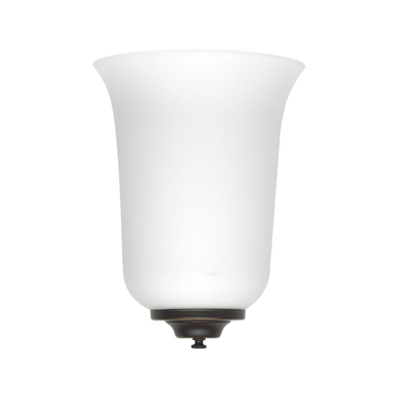 Sea Gull Lighting 4911991S LED ADA Reversible Wall Sconce Heirloom Sale $130.00 ITEM: bci2665685 ID#:4911991S-782 UPC: 785652278624 :