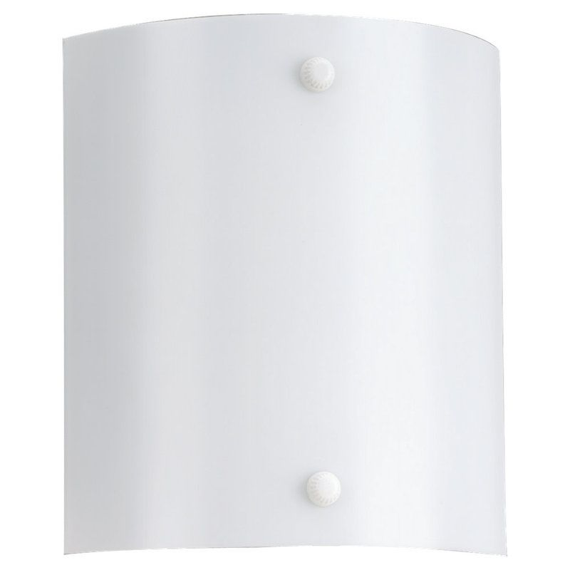 Sea Gull Lighting 4974BLE ADA Wall Sconces 2 Light Energy Star Title