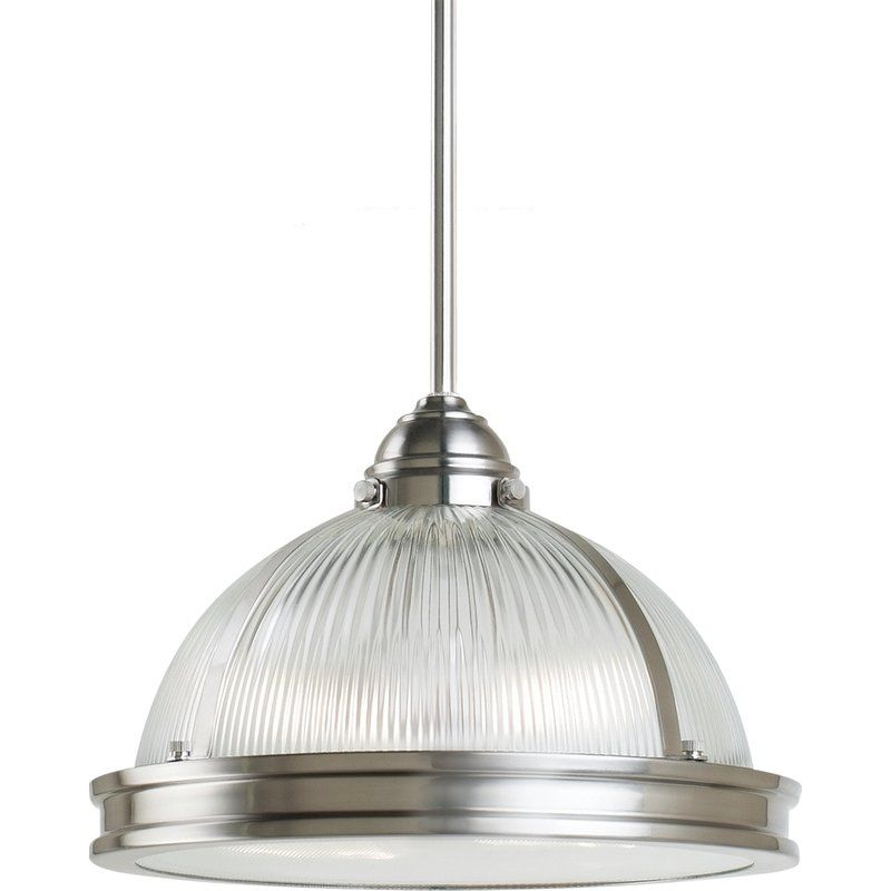 Sea Gull Lighting 65061BLE Prat Street 2 Light Energy Star Title 24
