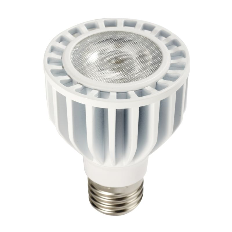 Sea Gull Lighting 97451S 7 Watt Frosted PAR20 Shaped Medium (E26) Base Sale $25.00 ITEM: bci2350076 ID#:97451S UPC: 785652251108 :