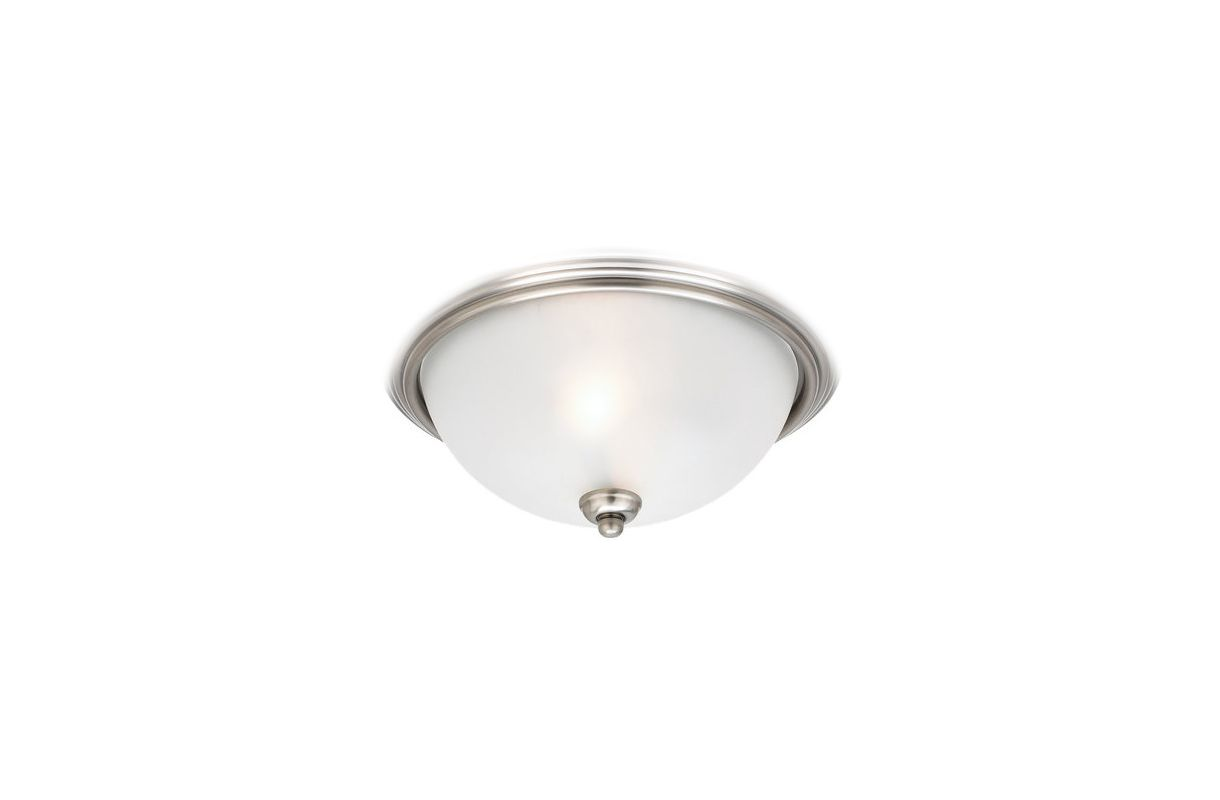Sea Gull Lighting G501474-619 Replacement Glass Shade for the Sea Gull