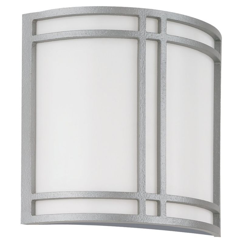 Sea Gull Lighting 89060BLE Piedmont 2 Light ADA Compliant Outdoor Wall Sale $131.60 ITEM: bci1866261 ID#:89060BLE-755 UPC: 785652089862 :