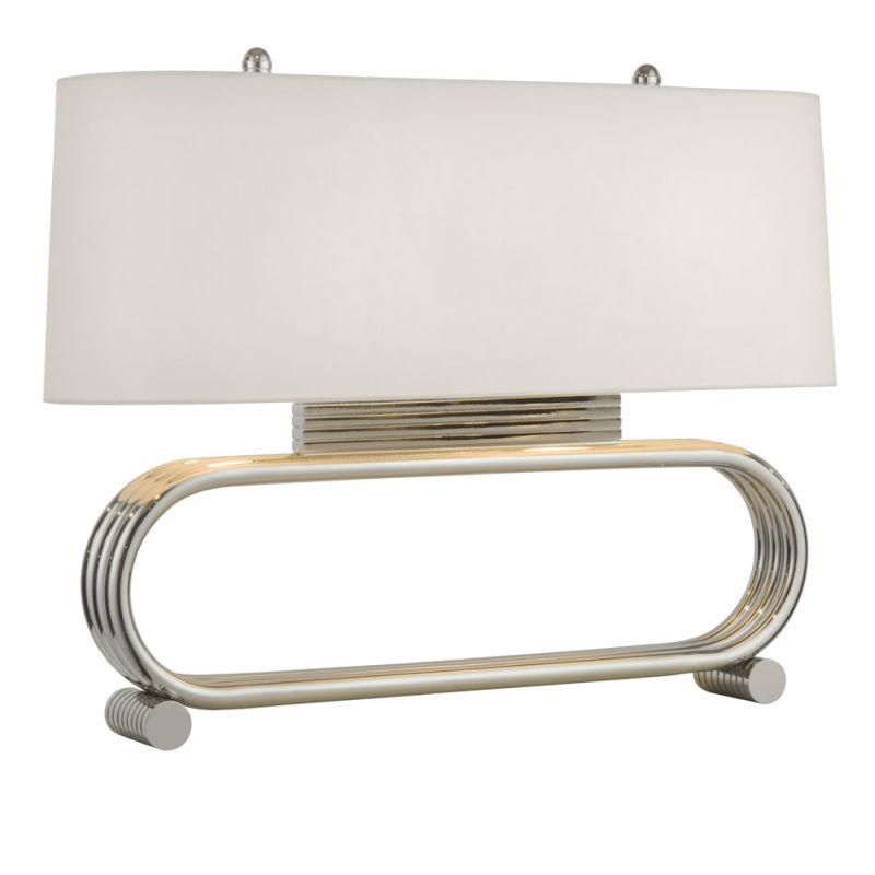 "Sonneman 3638 Contemporary / Modern Two Light 22"" Up / Down Lighting"