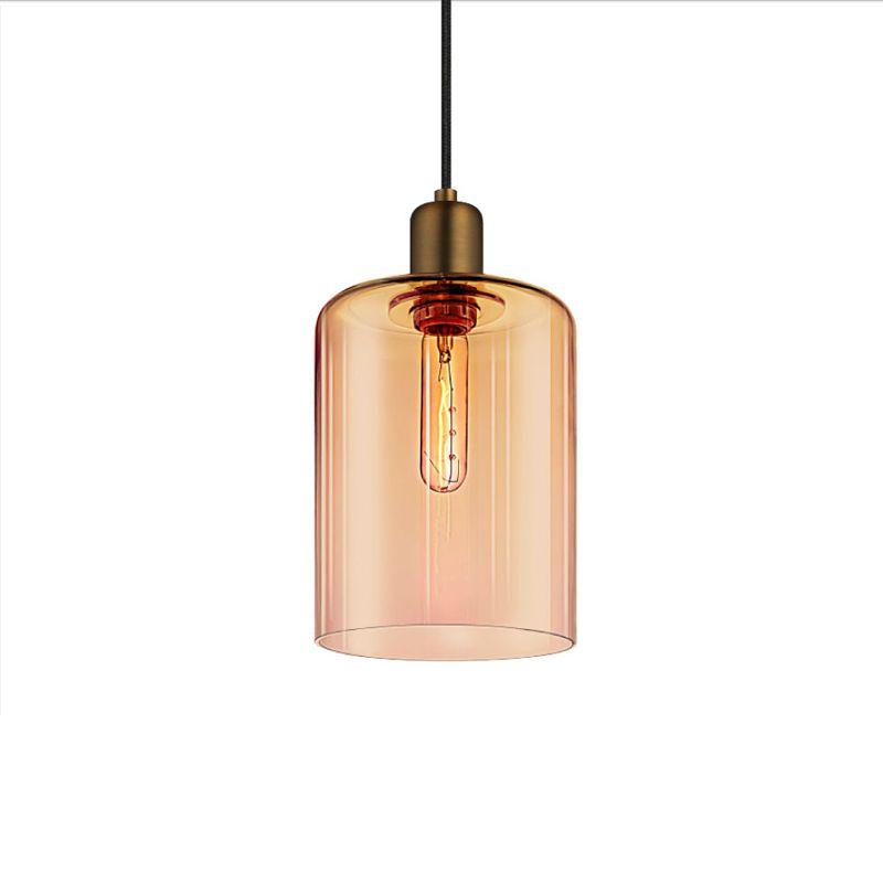 Sonneman 3190 Cloche 1 Light Pendant Retro Brass with Smoke Bronze Sale $300.00 ITEM: bci2655348 ID#:3190.21BZ UPC: 872681063540 :