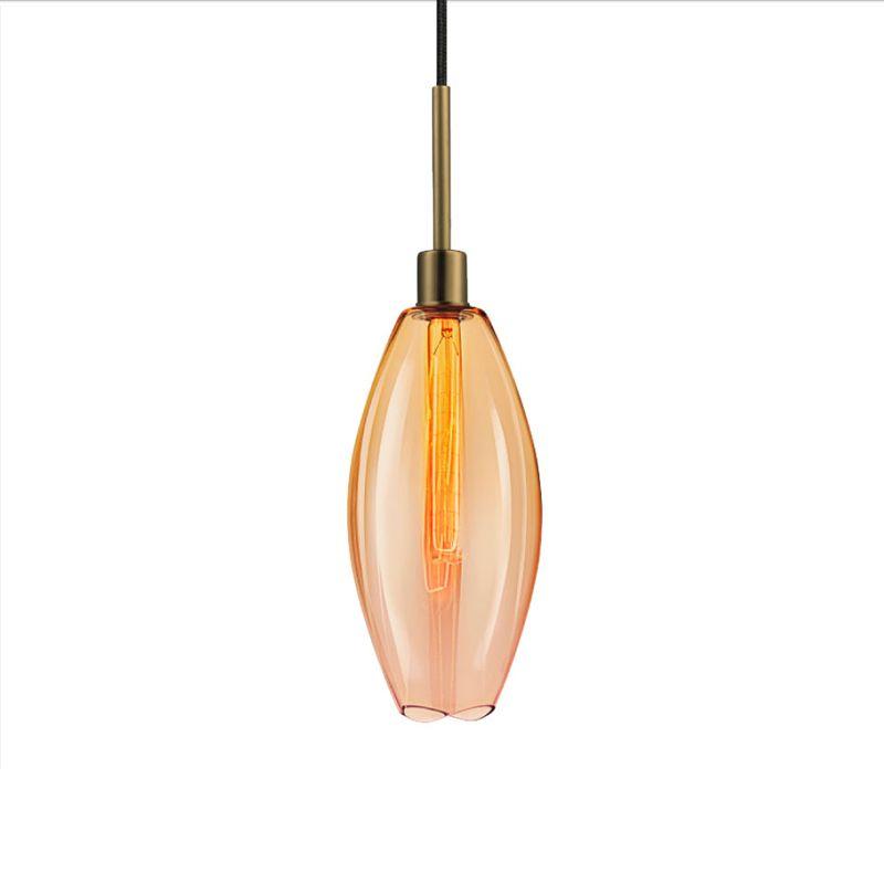 Sonneman 3196 Lillia 1 Light Pendant Retro Brass with Smoke Bronze Sale $390.00 ITEM: bci2655466 ID#:3196.21BZ UPC: 872681063625 :