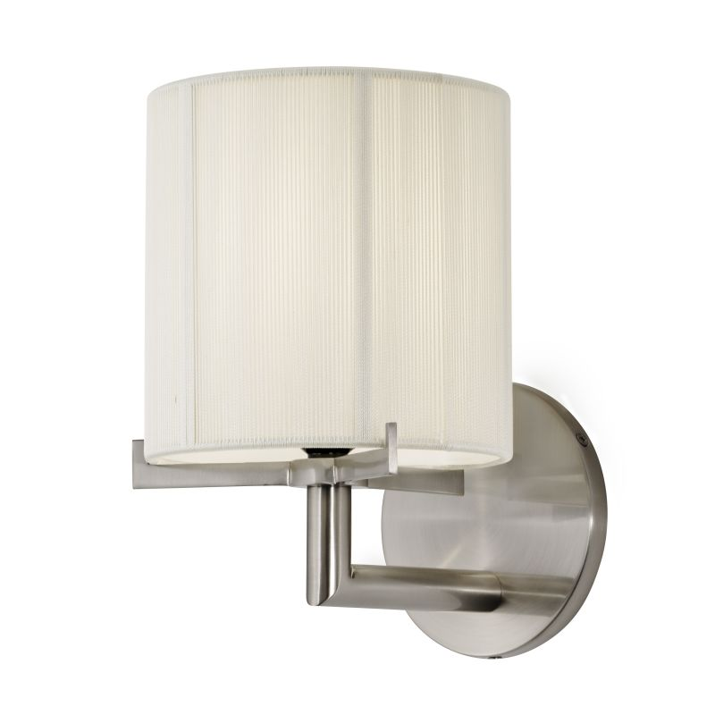 "Sonneman 3347 Single Light 10.5"" Up Lighting Round Wall Sconce with Sale $63.00 ITEM: bci1721532 ID#:3347.13 UPC: 872681024466 :"