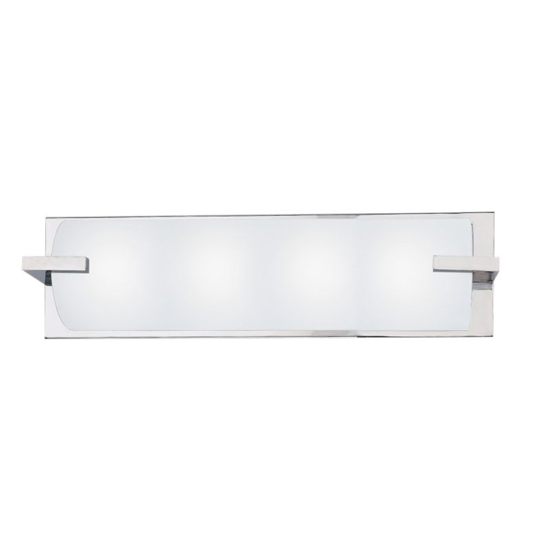Sonneman 3794.01 Polished Chrome Contemporary Edge Bathroom Light Sale $450.00 ITEM: bci571476 ID#:3794.01 UPC: 872681010414 :