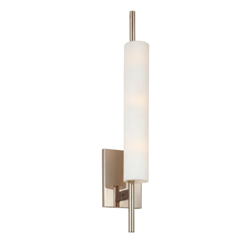Sonneman 3841 Piccolo 3 Light ADA Compliant Wall Sconce with Etched Sale $230.00 ITEM: bci571375 ID#:3841.35 UPC: 872681010742 :