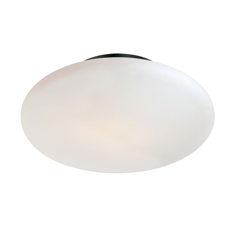 Sonneman 4152 Wedge 2 Light Modern Flush Mount Ceiling Fixture with Sale $85.25 ITEM: bci571471 ID#:4152.25 UPC: 872681012159 :