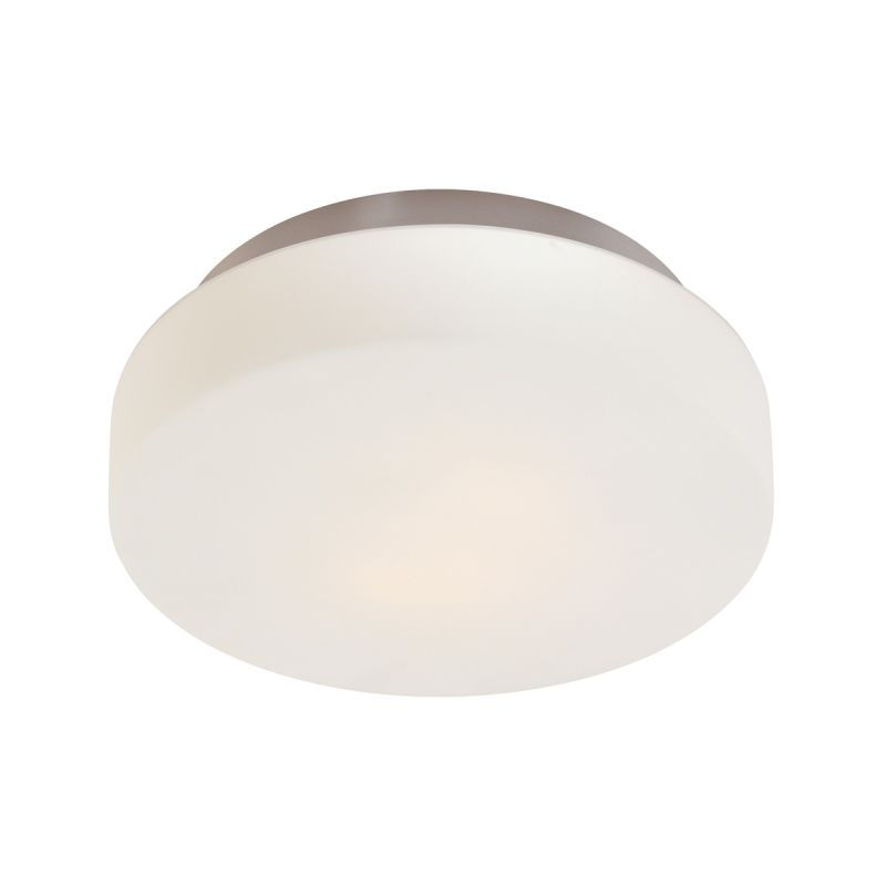 Sonneman 4159 Pan 3 Light Semi-Flush Ceiling Fixture with Etched White Sale $250.00 ITEM: bci571273 ID#:4159.13 UPC: 872681011749 :