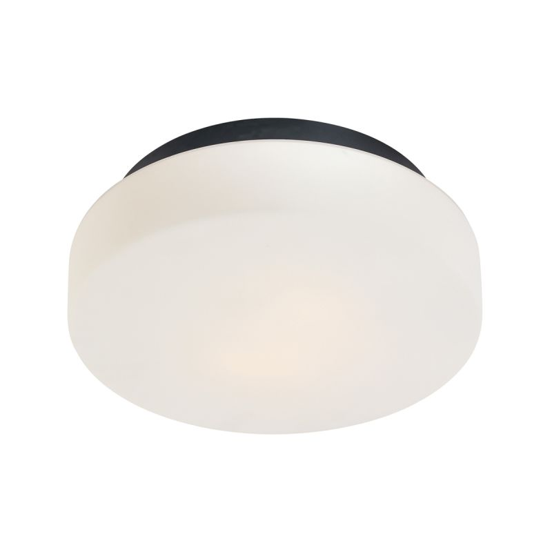 Sonneman 4159 Pan 3 Light Semi-Flush Ceiling Fixture with Etched White Sale $250.00 ITEM: bci571272 ID#:4159.25 UPC: 872681012227 :