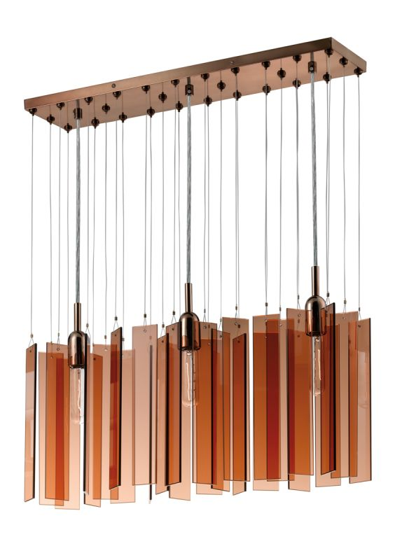 Sonneman 4642.02 Polished Bronze Contemporary Chimes Pendant Sale $394.00 ITEM: bci2276758 ID#:4642.02 UPC: 872681050823 :
