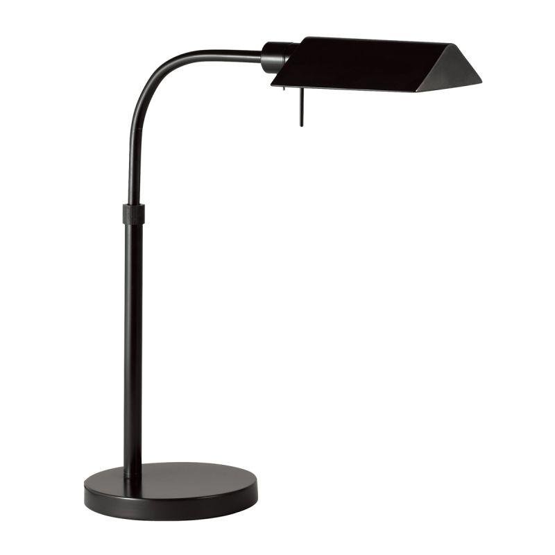 Sonneman 7004 Tenda 1 Light Swing Arm Desk Lamp Satin Black Lamps Sale $210.00 ITEM: bci525559 ID#:7004.25 UPC: 872681009432 :