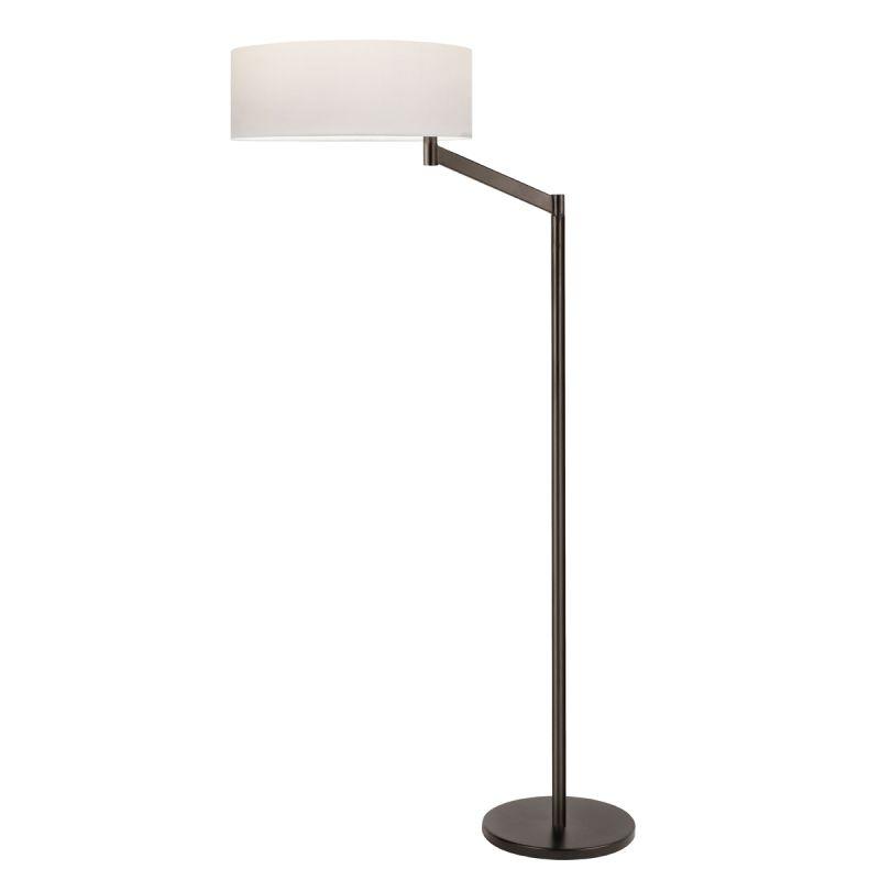 Sonneman 7083.27 Coffee Bronze Contemporary Perch Floor Lamp Sale $400.00 ITEM: bci2068377 ID#:7083.27 UPC: 872681041449 :