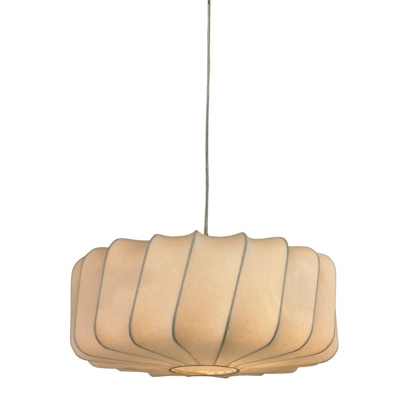 Sterling Industries 144-005 Lochend 2 Light Full Sized Pendant Off Sale $178.00 ITEM: bci2679403 ID#:144-005 UPC: 843558081820 :