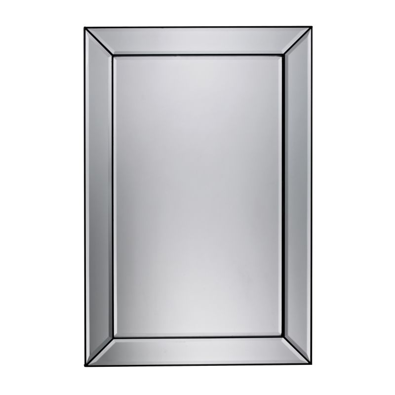 Sterling Industries DM2031 Rangely Rectangular Mirror Clear Home Decor Sale $184.00 ITEM: bci2240271 ID#:DM2031 UPC: 748119036557 :