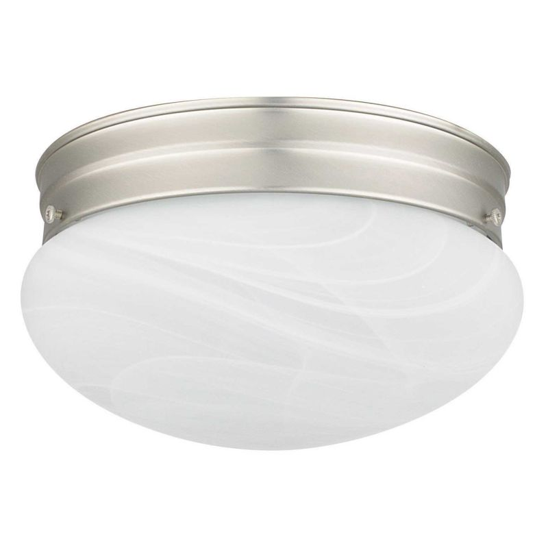 Sunset Lighting F3296 1 Light Fluorescent Energy Star and CA Title 24 Sale $40.00 ITEM: bci2151164 ID#:F3296-53 UPC: 98197467966 :