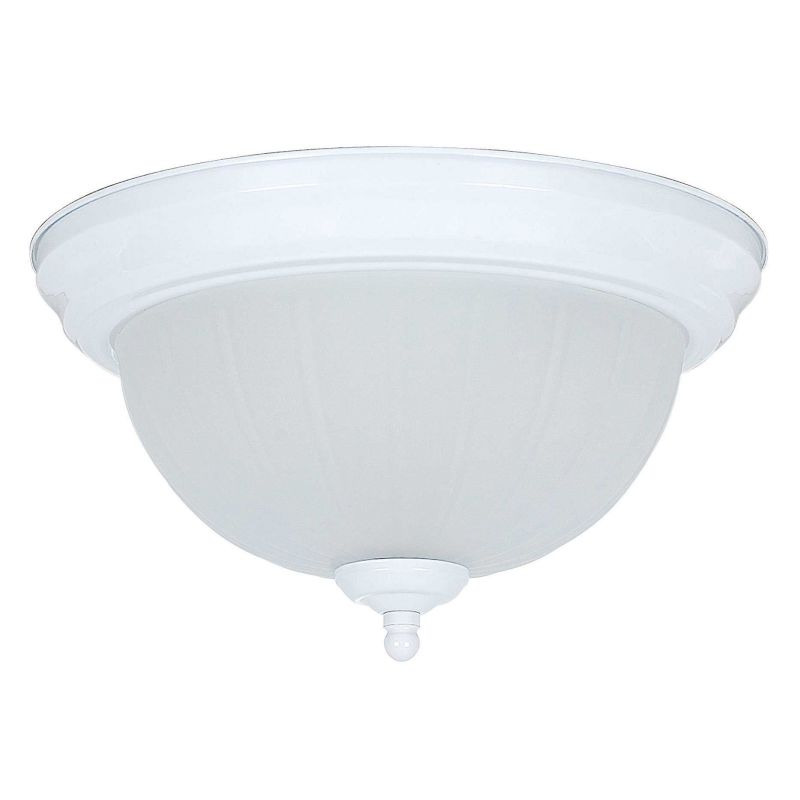 Sunset Lighting F7116 1 Light Fluorescent Energy Star and CA Title 24 Sale $42.00 ITEM: bci2151501 ID#:F7116-30 UPC: 98197462787 :